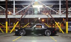 rota grid 17x9 wheels