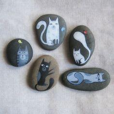 石头来自蒽格格的图片分享-堆糖;