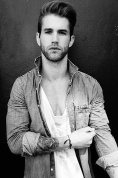 Most popular tags for this image include: sexy, andre hamann, boy, Hot and tattoo