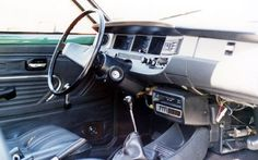 """Image detail for Datsun Who remembers """"manual transmission""""? Datsun 210, Manual Transmission, Jdm, Islam, Japan, Detail, Cars, Retro, Places"""