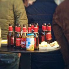 Feliz navidad!! #christmas #feliznavidad #happy #amigos #friends #family #gathering #seville #sevilla #life #love #espana #spain #bueno #圣诞节 #快乐 #西班牙 #塞维利亚 #吃不停 #mstudiofood #garbanzada #chickpea #chorizo #squid #cerveza #美食 #摄影 #节日 #food #photography
