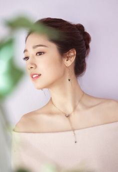 The Heirs, Korean Actresses, Korean Actors, Dramas, Park Min Young, Jay Park, Bae Suzy, Kdrama Actors, Korean Celebrities