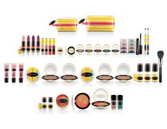 mac collections - Google Search