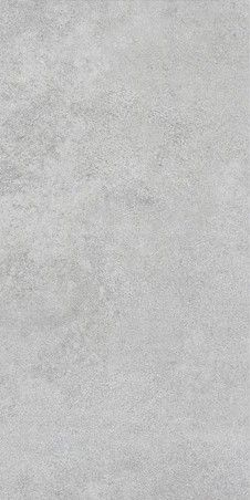 Premium Large Floor Tiles - Porcelain Grey