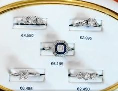 #Colored #Gemstone #Sapphires #Emeralds #Ruby #Rings #Fine #Jewelery #Engagement #White #Yellow #Gold #Platinum #I #Do #Galway #West #Of #Ireland #The #Antiques #Room Ruby Rings, Gold Platinum, Emeralds, Vintage Diamond, Unique Vintage, Diamond Engagement Rings, Ireland, Jewelery, Gemstones