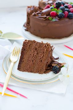 Cake Cookies, Tiramisu, Food And Drink, Sweets, Cakes, Eat, Ethnic Recipes, Gummi Candy, Cake Makers