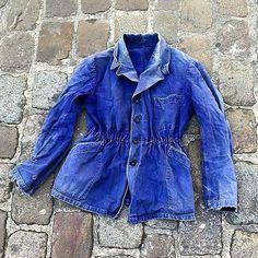 71 bästa bilderna på Blue Workwear  7d793662bb4e7