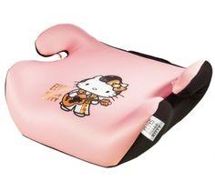 Elvis Hello Kitty Kindersitzerhöhung rosa Lunch Box, Kids, Design, Pink, Hello Kitty Stuff, Young Children, Children, Kid, Children's Comics