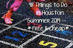 http://www.houstononthecheap.com/summer-fun-in-houston