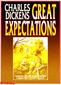 Great Expectations (Illustrated Free audiobook « Library User Group