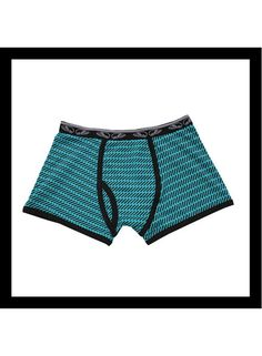 http://www.pantstopoverty.com/collections/fly-front/products/mens-green-planet-flyfront