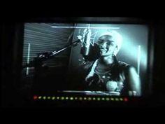 ▶ Sexo Amor e Traição - Videoclip (Luciana Mello) - YouTube