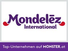 International Jobs, Kraft Foods, Monster, Tech Companies, Company Logo, Profile, Usa, Business, Meals