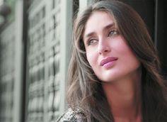 Cute Kareena Kapoor