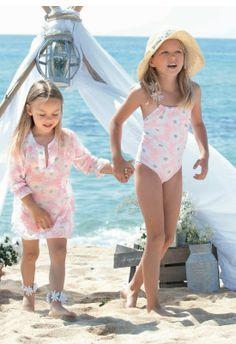 ❤️ fashion kids AGUA PATOS VERANO 2014