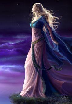 640x922_7211_In_the_sky_2d_illustration_girl_woman_portrait_fantasy_picture_image_digital_art.jpg (640×922)