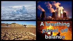 Nederlandstalige versie CO2 klimaatverandering NASA