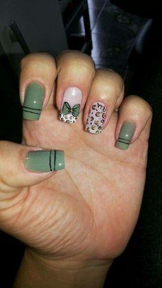 Beautiful Nail Designs, Pedicure, Hair Beauty, Nail Art, Nails, Makeup, Nails Inspiration, Nail Design, Nail Arts
