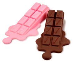 INFMETRY:: Chocolate Door Stopper