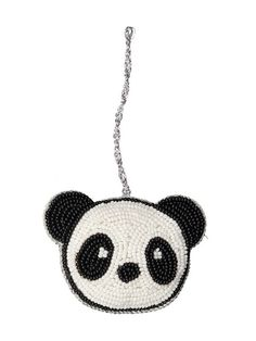 Panda-koriste