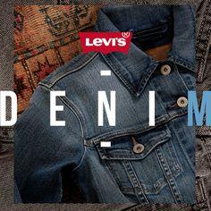 #jeans #jeanspl #leviscollection #levis #levisstrauss #denim #jacket #trucker #blue #newproduct #newcollection #ss15 #spring #spring15 #onlinestore #online #store