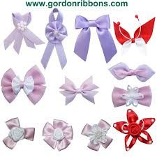 Image result for ribbon bows