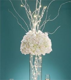DIY Wedding Centerpieces, information stamp 3990196690 - Terrific wedding ideas to put together a very romantic and memorable centerpiece. unique wedding centerpieces diy help pinned on this date 20190118 , Unique Wedding Centerpieces, Branch Centerpieces, Wedding Decorations, Centerpiece Ideas, Table Decorations, White Centerpiece, Centerpiece Flowers, Flowers Vase, Orange Flowers