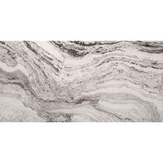 Emser Pergamo Bianco 12 in. x 24 in. Porcelain Floor and Wall Tile (11.64 sq. ft. / case)-1187541 at The Home Depot $3.42/sf