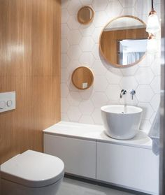 Contemporary bathrooms 307863324510677319 - Focha Apartment by Raca Architekci Source by ferikci Modern Bathroom Decor, Contemporary Bathrooms, Bathroom Interior Design, Contemporary Decor, Small Bathroom, Bathroom Ideas, Interior Decorating, Bathroom Showers, Bad Inspiration