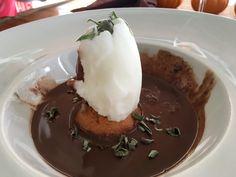 conTenedor, Seville - Restaurant Reviews, Phone Number & Photos…