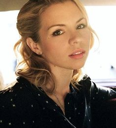 14 Best Ali Liebert Images Ali Liebert Ali Larter Actresses