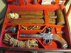 Image result for vampire killing kits