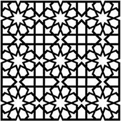 Buy Kaleidoscope online,from Default Store View. That Special Touch Mask Kaleidoscope Islamic Art Pattern, Pattern Art, Geometric Designs, Geometric Art, Motifs Islamiques, Cnc Cutting Design, Motif Art Deco, Bussiness Card, Most Beautiful Wallpaper