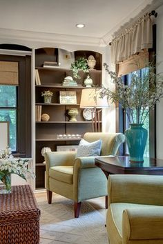 Small Living Room Design Ideas, Pictures, Remodel, and Decor - page 34