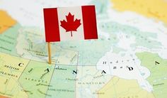 Moving to Canada: important tips and information about move abroad to Canada.
