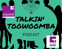 EP 4 Mayoral Debate --In this special mid-week podcast Hear the views of all 3 Mayoral candidates for the upcoming Toowoomba Regional Council elections. Chamber Of Commerce, Regional, No Response, How To Become, This Or That Questions
