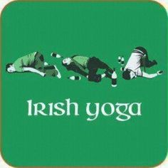 next years st pattys day shirt   Love this I want one.