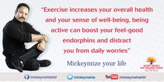 #quote #exercise