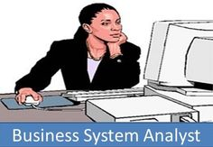 Most Of Individuals Searching For Business Systems Analyst Job