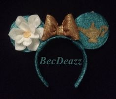 Hey, I found this really awesome Etsy listing at https://www.etsy.com/listing/180741840/disney-princess-jasmine-minnie-mouse