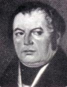 Johann Georg Lahner (* 13. August 1772 in Gasseldorf, jetzt Ebermannstadt; † 23. April 1845 in Wien) war angeblich der Erfinder der Wiener Würstchen, die er selbst jedoch als Frankfurter bezeichnete und als solche in seinem Fleischerladen verkaufte. Der Handwerksmeister war der Begründer des Familienbetriebs in der österreichischen Hauptstadt.