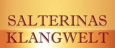 STARTSEITE - salterinas-klangwelt
