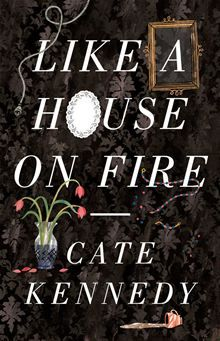 From prize-winning short-story writer Cate Kennedy comes a new collection to rival her highly acclaimed Dark Roots. In Like a House on Fire, Kennedy once again takes ordinary lives and dissects their…  read more at Kobo.