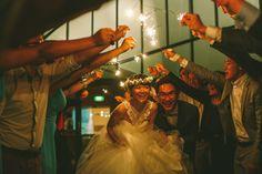 WEDDING – HANNAH   SHAUN – SHENE, PEPPERMINT BAY » FRED AND HANNAH, TASMANIA, HOBART, WEDDING PHOTOGRAPHERS Tasmania Hobart, Hobart Australia, Peppermint, Photographers, Weddings, Concert, Mint, Bodas, Hochzeit