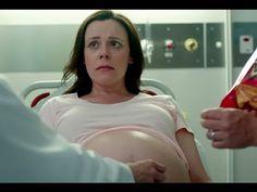 "NEW - Doritos Super Bowl 2016 Commercial ""Ultrasound"" - YouTube"