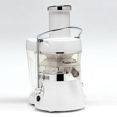 : Shop for Fusion Citrus Juicers from wide variety of quality products available at snapetail, we offer free home delivery all around UK and Ireland