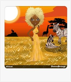 Mid Day Gown Fashion Designer Game, Game Design, Safari, Disney Characters, Fictional Characters, Sunrise, Gown, African, Posts
