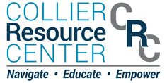 Collier Resource Center | 3M Certified Vehicle Wraps | Ocala Florida