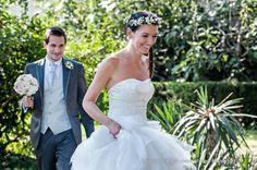Castle of Cavernago - Marriage in Bergamo www.photograficamangili.it #photograficamangili #weddingphotographer #wedding #weddingbergamo #castellodicavernago #sposa #fotografomatrimonio