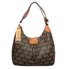 Come To Buy Michael Kors Selma Top-Zip Large Brown Satchels With More Voice On Hot Sale.Wish You Can Find Your Favorite Michael Kors Hamilton Medium Black Totes Here!Now: OnlyNow: $65.99